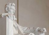27818c - Lincoln Memorial