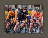 Halfords Tour Series 2012 MENS RACE