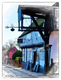 Woodbridge Suffolk
