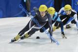 Championnat  Provincial  Rivière du Loup 2012