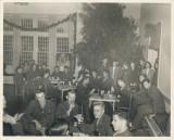 Cadet Club