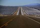 wyoming highway.jpg