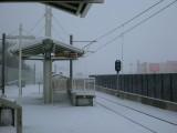 Denver light rail.jpg