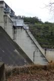 Warragamba Dam - Main spillway