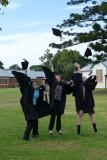 Nissa's Graduation 2013