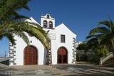 La Palma 2012-12