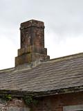 Killeagh Railway Station #6 (last)