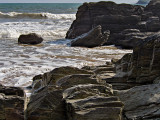 Ballyquin Beach