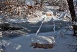7931 Frozen River