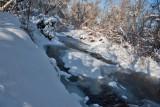 7932 Frozen River