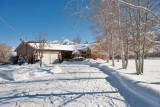 7986 Feb Snow
