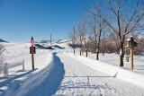 7987 Feb Snow