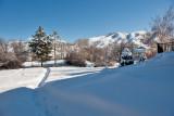 7988 Feb Snow