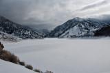 7994 Porcupine Reservoir