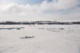 7997 Hyrum Reservoir