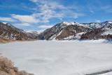8112 Reservoir