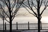 12-31-12 Lake Superior Mists