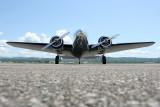Lockheed12gnb03.jpg