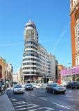 Madrid266.jpg