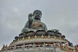 201302HKG_Lantau0062s1.jpg