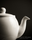 Jan 14: Tea?