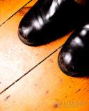 Mar 11: Shoes