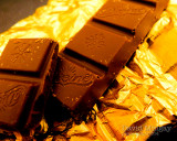 Mar 12: Chocolate