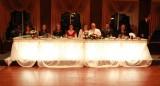 wedding_brock_and_susan