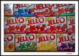 jello_museum