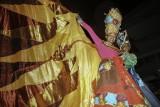 Circusschool Drazans Curacao