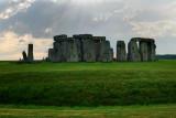 _MAK4058 Stonehenge.JPG