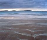 Tide Lines Gruinard