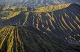 Mt Bromo Quiraing