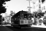 San Fran Cable Car.JPG