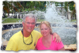 Jamaica- Couples Tower Isle 30 years later
