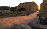 Egypt & Jordan 2012