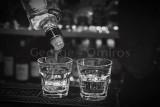 The Bartender