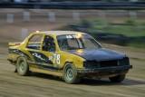 Dirt Circuit SA
