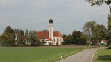 Germany Scenery