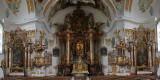 Baroque Wonders of Germany