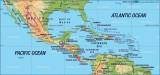 central_america_map.jpg