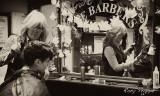 barbers shop.jpg