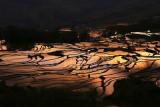 Sunrise Jingkou