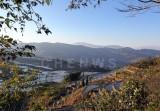 Rice fields, MaLiZhai