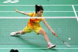 Chinas Yao Xue