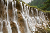 Nuorilang Waterfall (Aug 06)