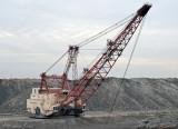 Somerville Surface Mine