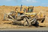 Peabody Energy (Bear Run) - Caterpillar D10N Bulldozer