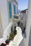 Nisyros 3.jpg