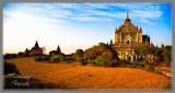 Bagan 3